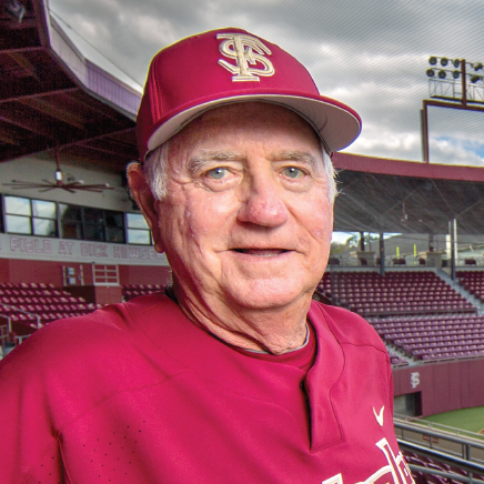 Mike Martin2.png